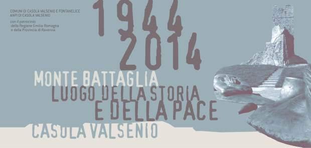 1944-2014montebattaglia