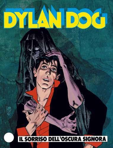 Dyd161
