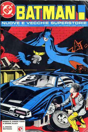 GLENAT_BATMAN001_Interviste