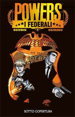 Powers_Fed_cover
