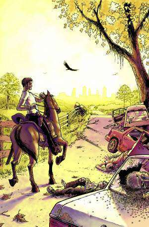 TheWalkingDead02_cover