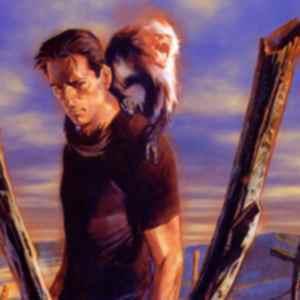 Y: The Last Man – Cancellato il film