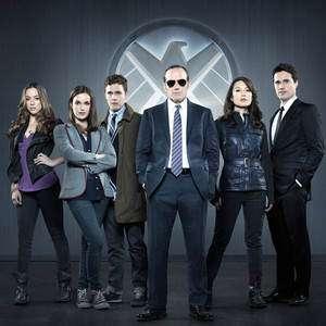 Agents of S.H.I.E.L.D. – Nuovi dettagli sulla seconda stagione