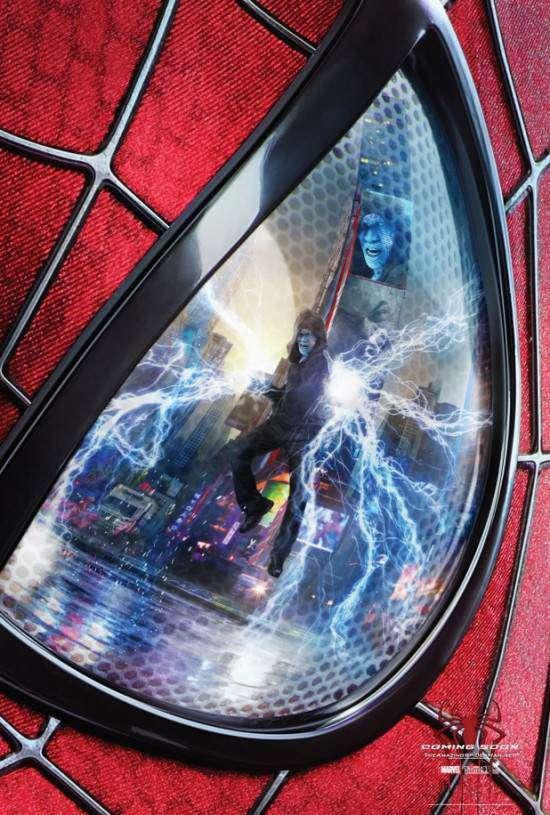 Spider-Man: morte di un franchise?