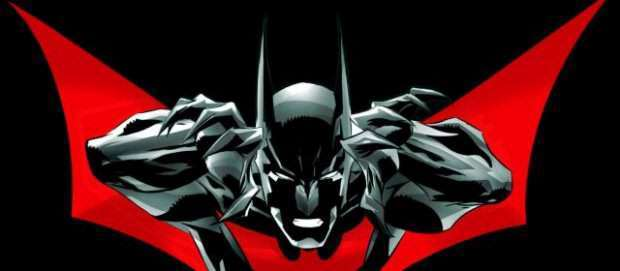 batman-beyond-header_Essential 11