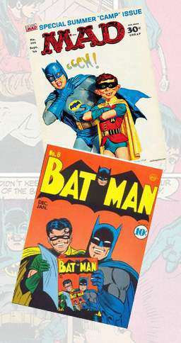 batman_robin_reading_Approfondimenti