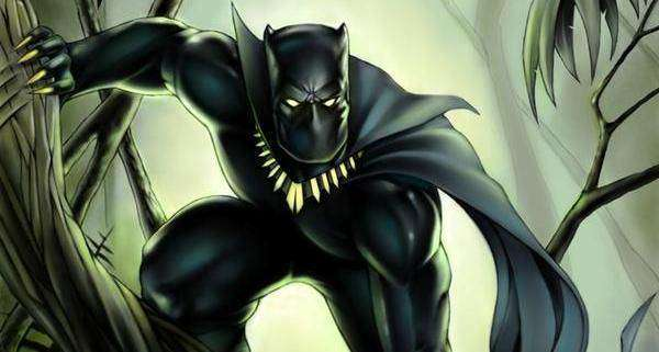 black-panther-header_Essential 11