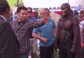 Ufficiale - Bryan Singer dirige X-Men: Apocalypse