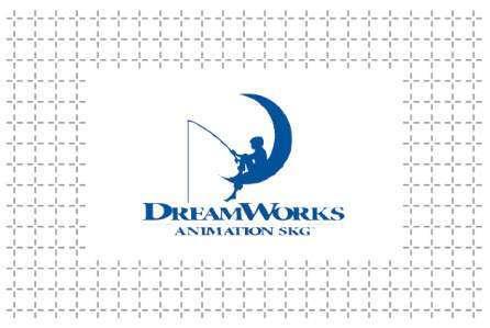 Dreamworks vicina alla vendita?