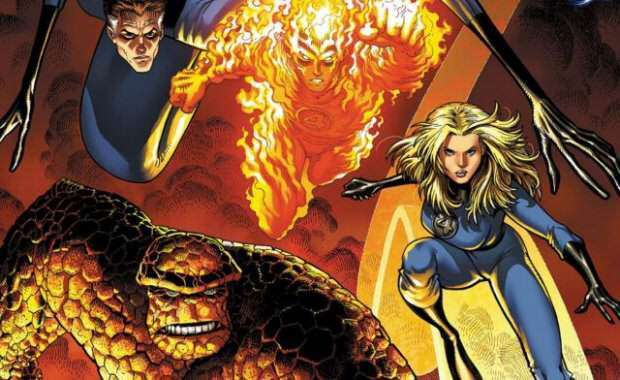 fantastic-four-header1_Essential 11