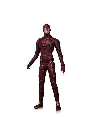 flashfigure