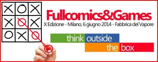 fullcomics&games2014b