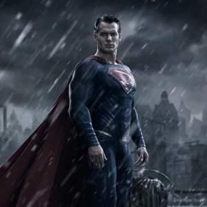 Batman V Superman: riprese a novembre alla Fattoria Kent
