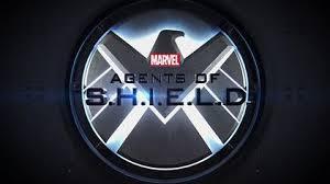 Agents of S.H.I.E.L.D. - Nuovi dettagli sulla seconda stagione