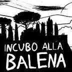 incuboallabalena.cover