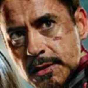 Robert Downey Jr.: nessun piano per Iron Man 4