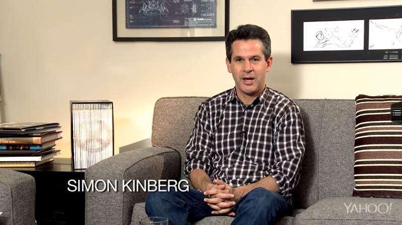 Simon Kinberg parla di X-Men: Apocalypse