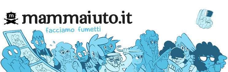 Nella rete del fumetto: settembre 2014, inizia una nuova stagione fumettistica, novità e anteprime