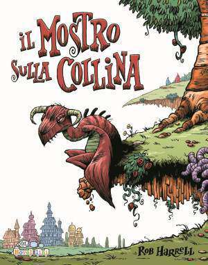 min_9Lini_il_mostro_sulla_collina