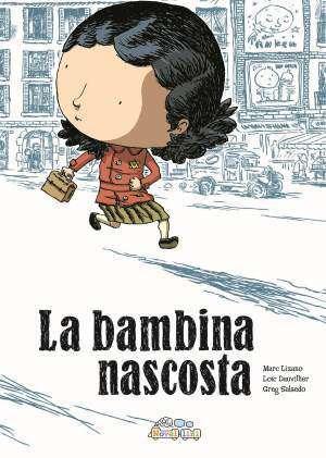 min_bambina_nascosta_i