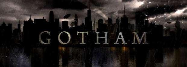 Nuvole di Celluloide - Gotham, Batman V Superman, Annie