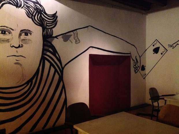 portolano.murales