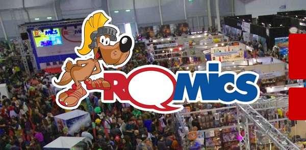 romics-2014_Notizie