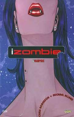 rw-lion-izombie-vertigo-hits-uvampire-67475000020_Recensioni