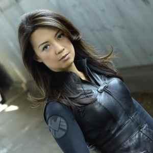 Agents of S.H.I.E.L.D. – Promo seconda stagione