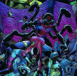 spider-man-mutated_Essential 11