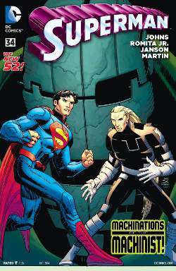 superman034_cover