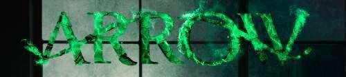 Nuvole di Celluloide: Arrow, Tv e Social Media, Big Hero 6