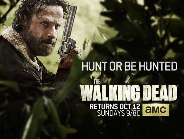 walkingdeadseason5postersm
