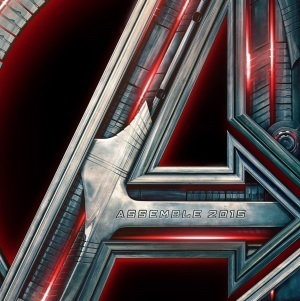 Avengers: Age of Ultron – Il trailer italiano