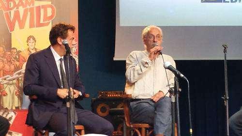 Conferenza Bonelli: le nostre considerazioni