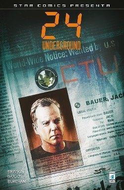 24-Underground_Interviste