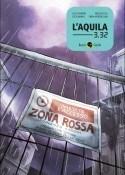 Alle porte di Lucca C&G 2014: 6 domande a BeccoGiallo
