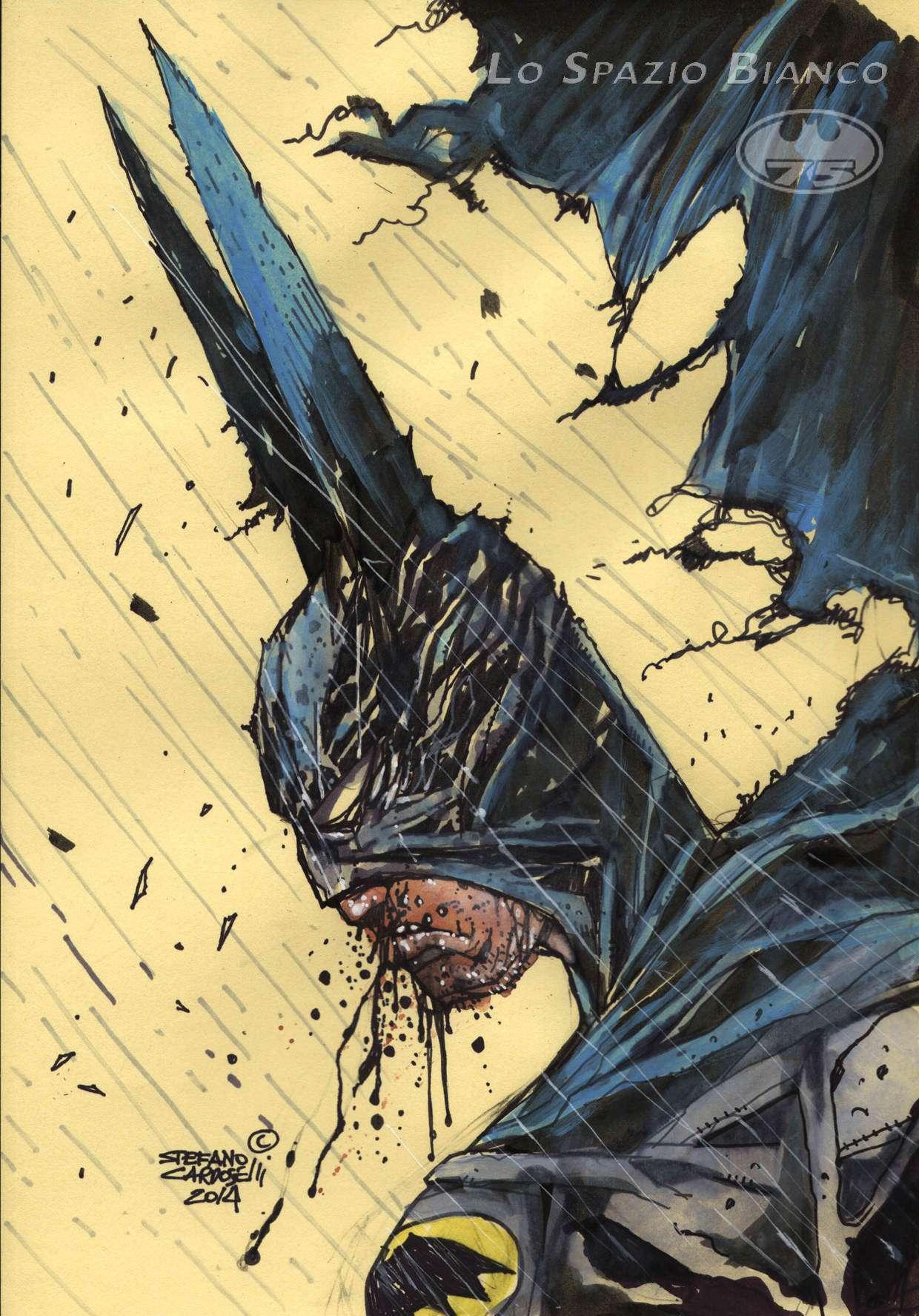 Batman-Stefano-Cardoselli_Omaggi