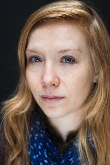 Chloe-Cruchaudet-FOTO-OK_Interviste