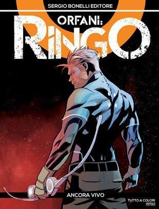 Cover-Ringo-1_Recensioni