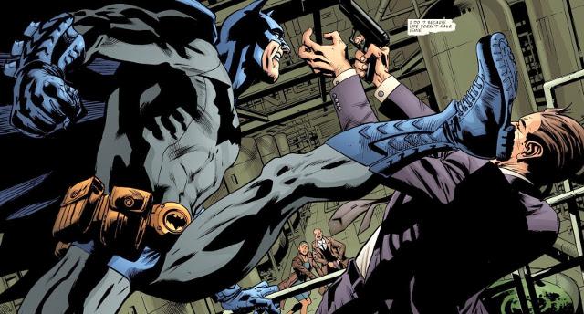 Detective Comics (2011-) 027-013