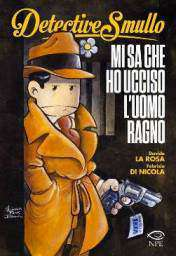 Detective-Smullo-cover-DEFINITIVA