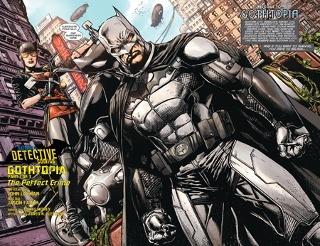 Detective_Comics_27_Gothopia_ActuaBD