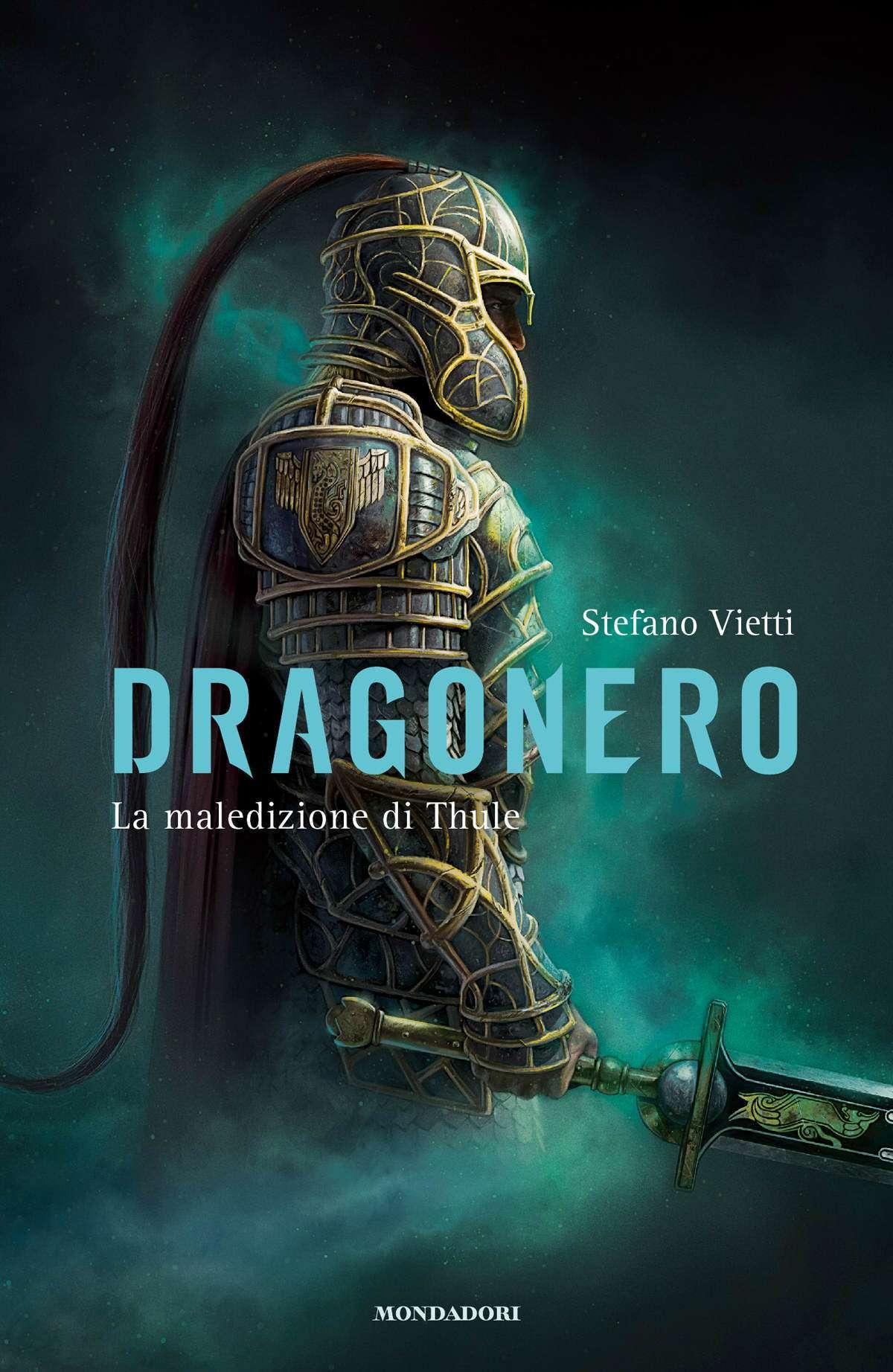 Dragonero_Anteprime