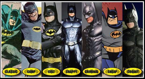 Image-of-the-day-batmen-through-history-the-batman-universe_Speciali