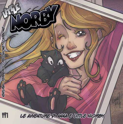 Little Nornby_COVER_giusta.indd