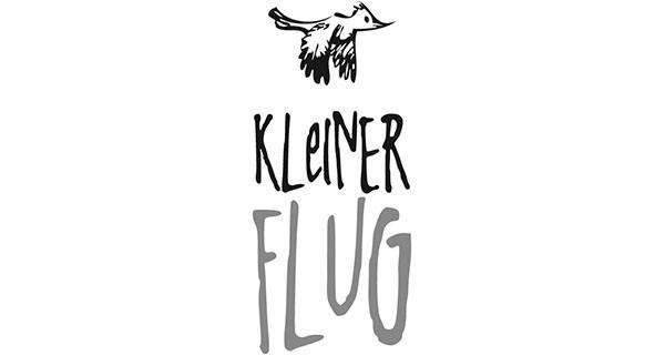 Alle porte di Lucca C&G 2014: 6 domande a Kleiner Flug