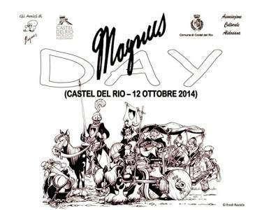 Magnus-Day-2014-testata-375x300