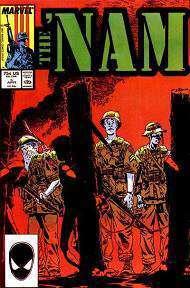 Nam cover1