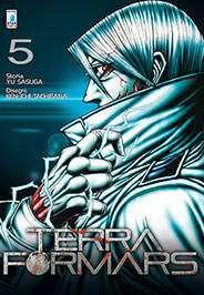 TerraFormars5
